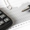 medidas fiscales y en arrendamientos covid19