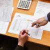Proyecto Ley de Presupuestos del Estado