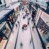 ayudas en cataluña para empresas en centros comerciales