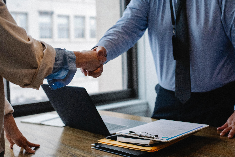 ERTE por impedimento o por limitación, ¿cuál es el más ventajoso para el empleador?