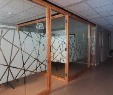 Oficina de ETL Nexum