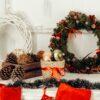 covid 19 medidas para navidad