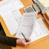 plan general contable 2021