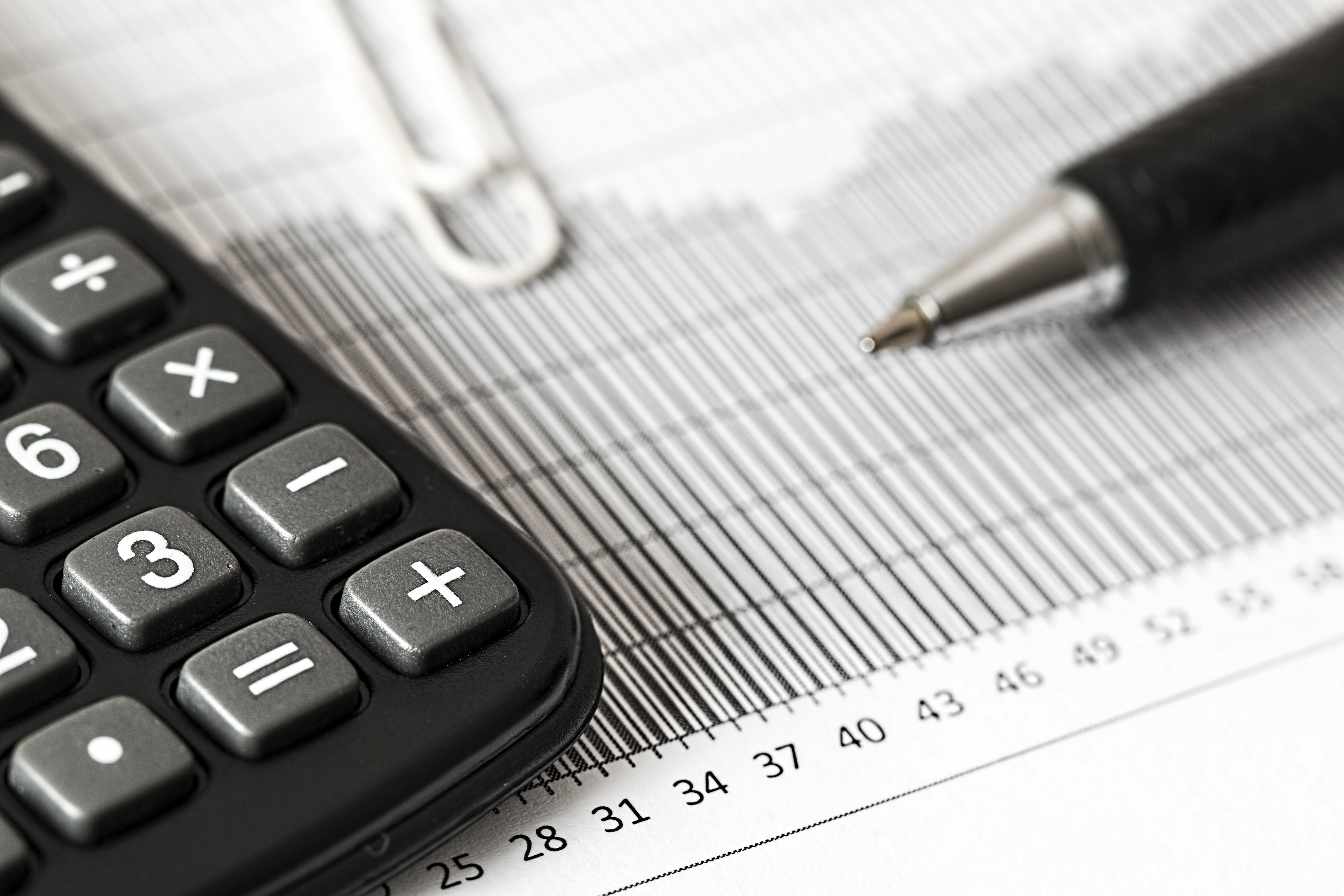 El Tribunal Supremo confirma la deducibilidad de los intereses de demora en el Impuesto sobre Sociedades