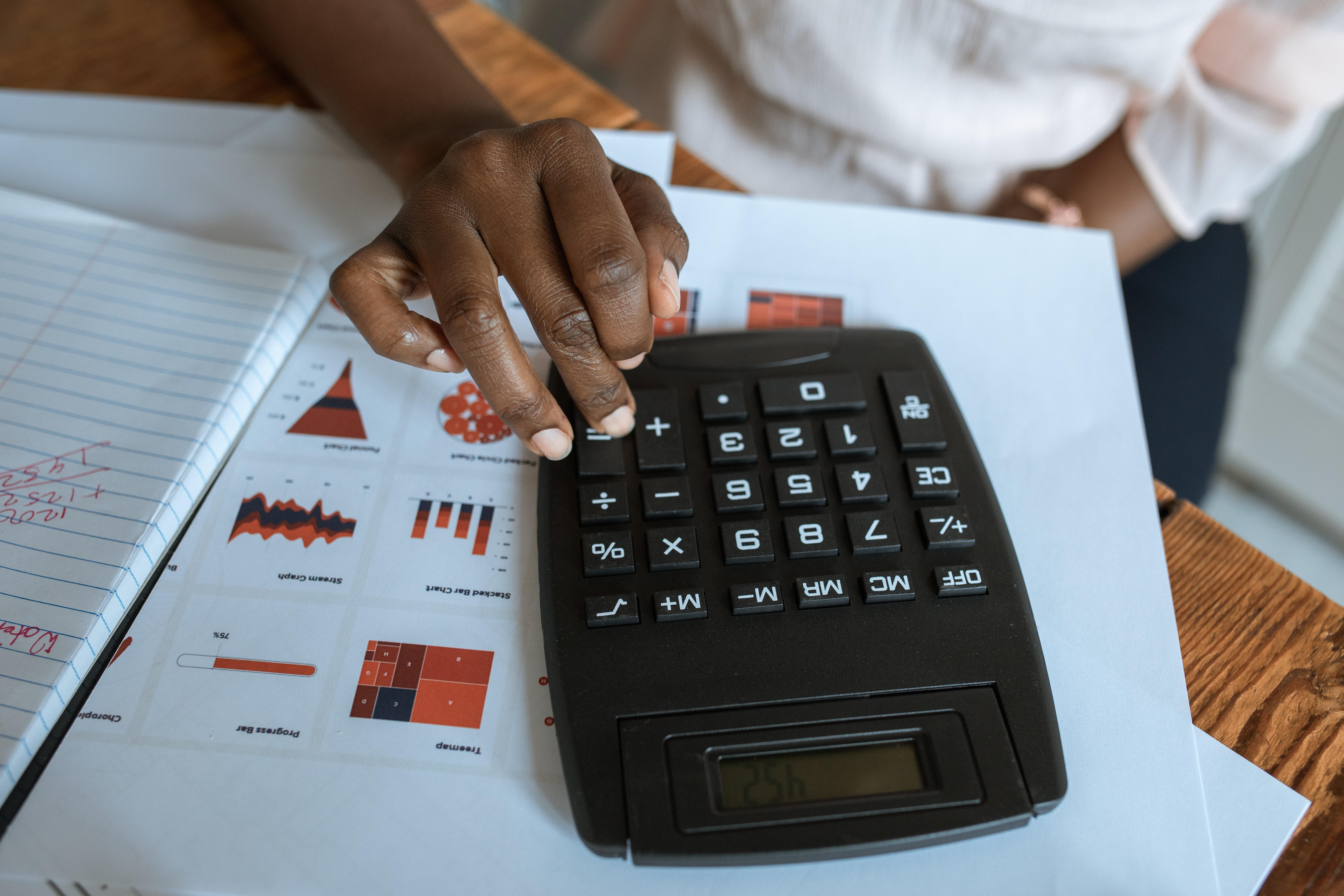 ¿Cómo tributan las subvenciones o ayudas en el IRPF?